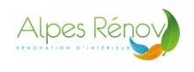 SARL ALPES RENOV: Rénovation appartement maison salle de bains cuisine