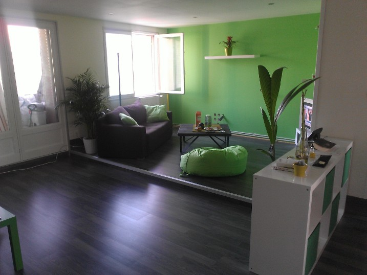 agencement appartement grenoble seyssins is re 38 aix les
