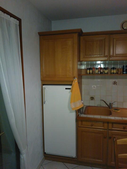 r novation cuisine 1 grenoble seyssins is re 38 aix les bains 73 annecy 74. Black Bedroom Furniture Sets. Home Design Ideas