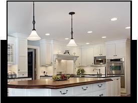 entreprise de r novation maison grenoble aix les bains annecy 38 73 74. Black Bedroom Furniture Sets. Home Design Ideas