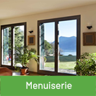 menuiserie Isère Grenoble 38